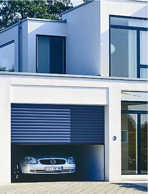 Garage Front Door Installations Repairs In Herts Beds