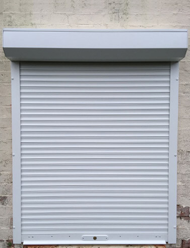 security-shutters-image